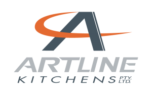 Artline Kitchens