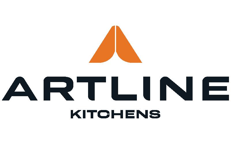 Artline Kitchens