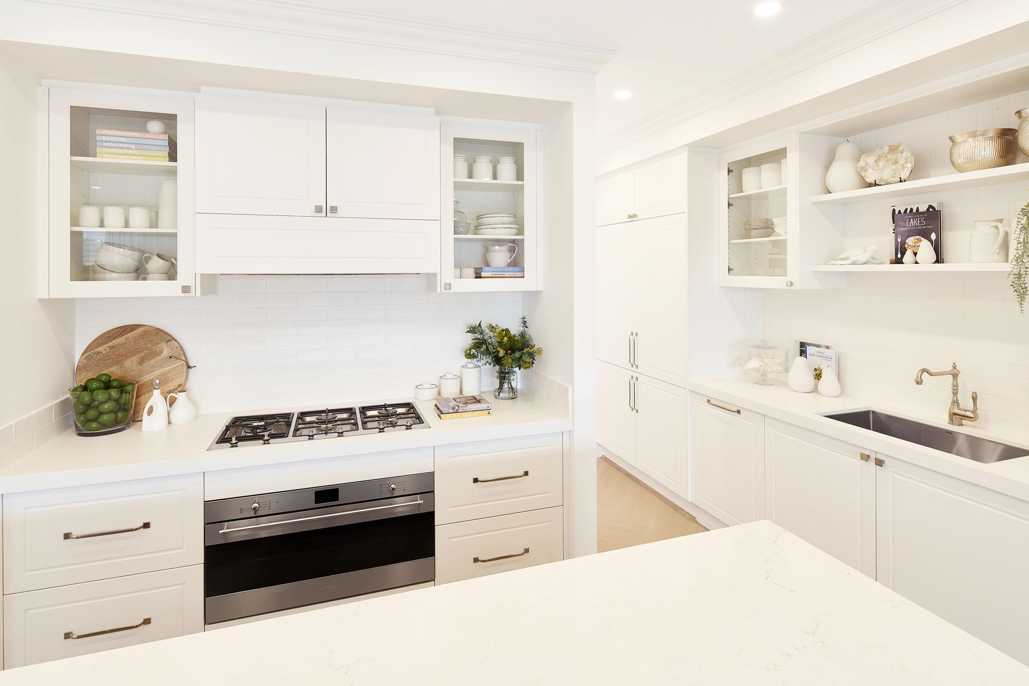 Kitchens by Artline Kitchens